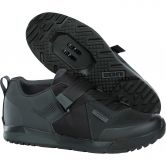 ION - Rascal All Terrain Bike Shoe Men black