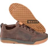 ION - Raid Select Men loam brown