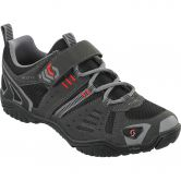 Scott - Trail Radschuh Men black