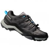 Shimano - SH-MT44L Bike Shoe Men black