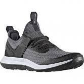 Five Ten - Access Knit Mountainbike Shoe Men dark grey