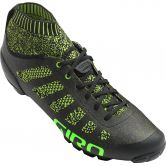 Giro - Empire VR 70 Knit Men lime black