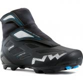 Northwave - Celsius Arctic 2 GTX® Men black