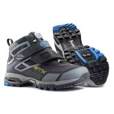 Northwave - Gran Canion 2S GTX® Men black