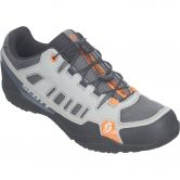 Scott - Crus-R Men grey
