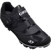 Giro - Manta Damen schwarz