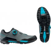 Northwave - X-Trail Plus Mountainbike Shoe Women anthra