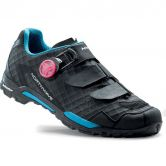 Northwave - Outcross Plus Women black