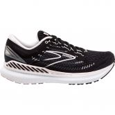Brooks - Glycerin 19 GTS Running Shoes Women black ombre primrose