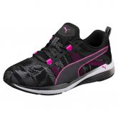 Puma - Pulse Ignate XT Swan Damen black