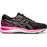 ASICS - Gel-Cumulus 21 2A Running Shoes Women black
