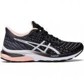 ASICS - Gel-Cumulus 22 MK Running Shoes Women black white