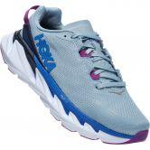 HOKA - Elevon 2 Running Shoes Women ballad blue dazzling blue