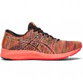 ASICS - Gel-DS Trainer 24 Running Shoes Women sun coral
