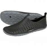 Aqua Lung Sport - Pool Shoes Unisex black