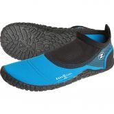 Aqua Lung Sport - Beachwalker Water Shoe Unisex blue black