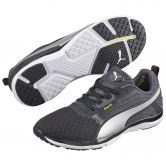 Puma - Pulse Flex XT Damen