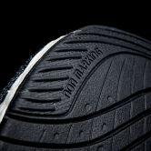 adidas - Pureboost X TR women core black at Sport Bittl Shop 5f2d5665e