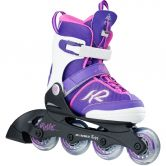K2 - Marlee Pro Inline Skate Children purple