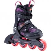 K2 - Marlee BOA® Inline Skates Girls schwarz purple