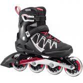 Rollerblade - Sirio 84 ST Inline Skate Women
