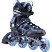 K2 - Alexis 84 Boa® Inline Skate Women black blue