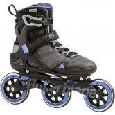 Rollerblade - Sirio 100 3WD W Inline Skates Women grey lilac