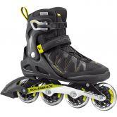 Rollerblade - Sirio 84 ST Inline Skate Men