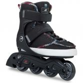 K2 - Broadway Inline Skate Men black