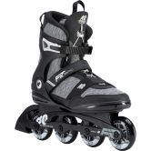 K2 - F.I.T. 80 Pro Inline Skate Men black grey