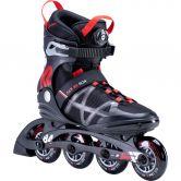 K2 - F.I.T. 84 Boa® Inline Skates Men black red