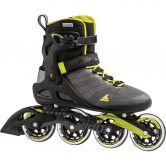 Rollerblade - Sirio 90 Inline Skates Men anthracite lime