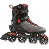 Rollerblade - Sirio 84 Inline Skates Men grey red