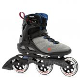 Rollerblade - Sirio 100 3WD Inlineskate Men cool grey surf blue