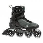Rollerblade - Sirio 84 Inlineskate Men anthracite black