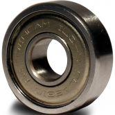 K2 - ILQ 9 Classic Plus Bearing silver