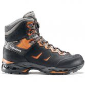 Lowa - Camino GTX® Men black
