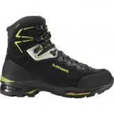 Lowa - Ticam II GTX Men black