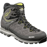 Meindl - Litpeak GTX Men granit lemon