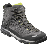 Meindl - Tereno MID GTX Men anthrazit lime