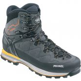 Meindl - Litepeak PRO GTX Men anthrazit orange
