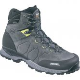 Meindl - Vakuum Sport III GTX Men grey lemon