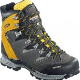 Meindl - Air Revolution 2.3 GTX® Herren anthrazit / gelb