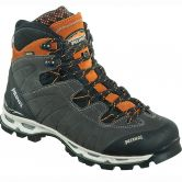 Meindl - Air Revolution Ultra GTX Herren anthrazit / orange