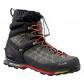 SALEWA - Snow Trainer Insulated GTX® Men smoke red