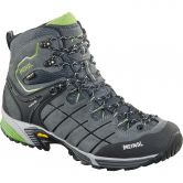 Meindl - Kapstadt GTX® Men grey