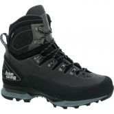 Hanwag - Alverstone II GTX Men asphalt light grey