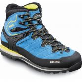 Meindl - Litepeak GTX® Men ozean lemon