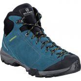 Scarpa - Mojito Hike GTX® Herren lake blue