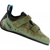 Scarpa - Jungle Climing Shoe Men moss